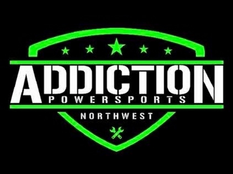 Addiction Powersports NW