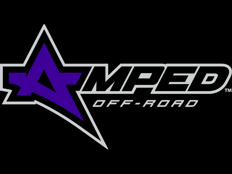 Amped Offroad