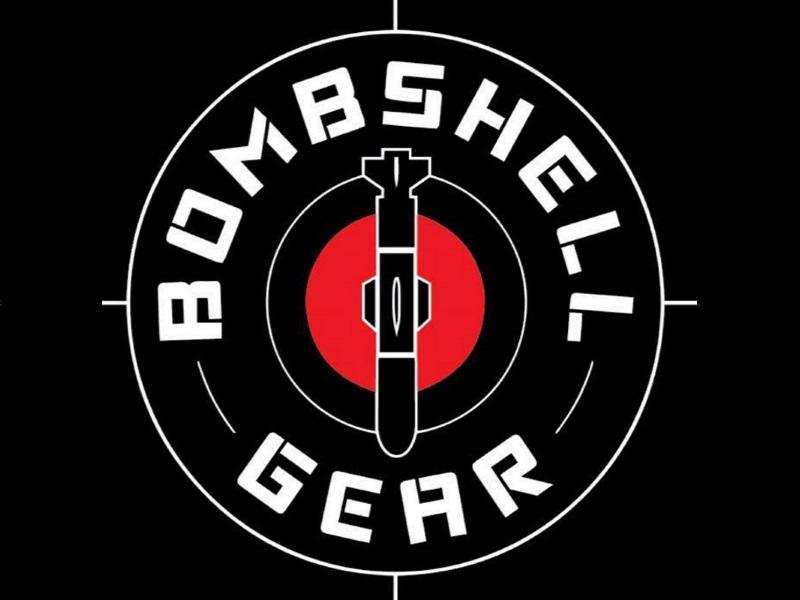 Bombshell Gear