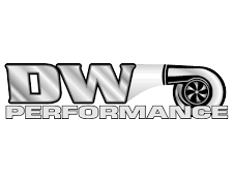 DW Performance