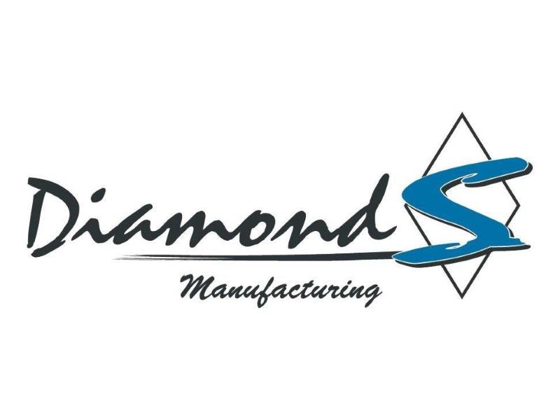 Diamond S Manufacturing