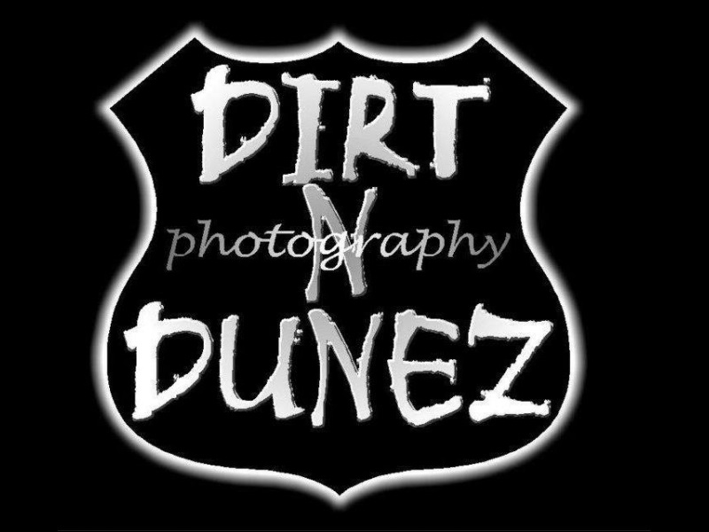 Dirt N Dunez Photography