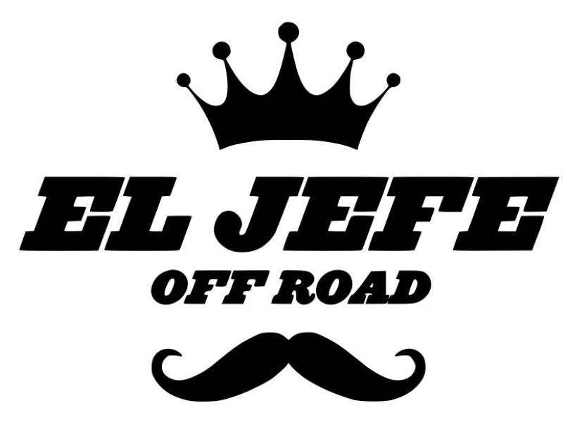 El Jefe Off-Road