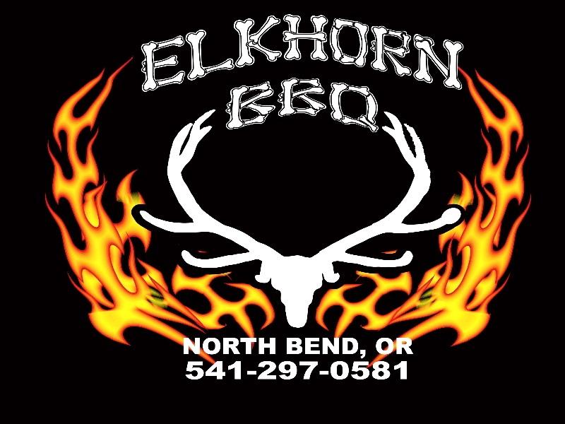 Elkhorn BBQ