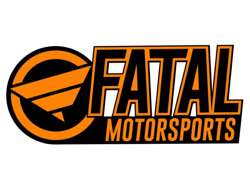 Fatal Motorsports