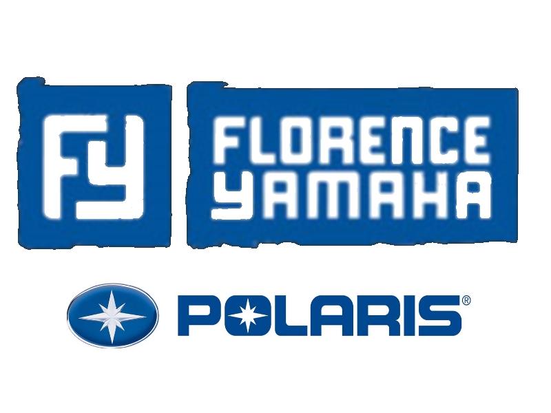 Florence Yamaha