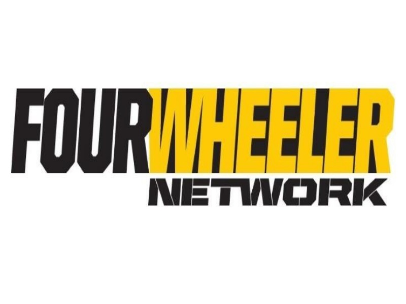 Four Wheeler Network