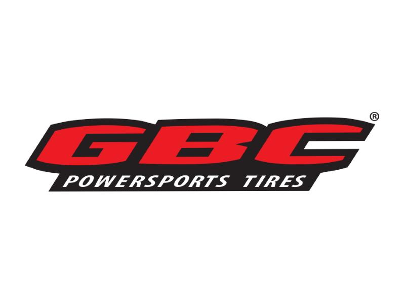 GBC Powersports Tires