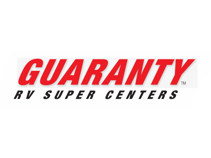 Guaranty RV
