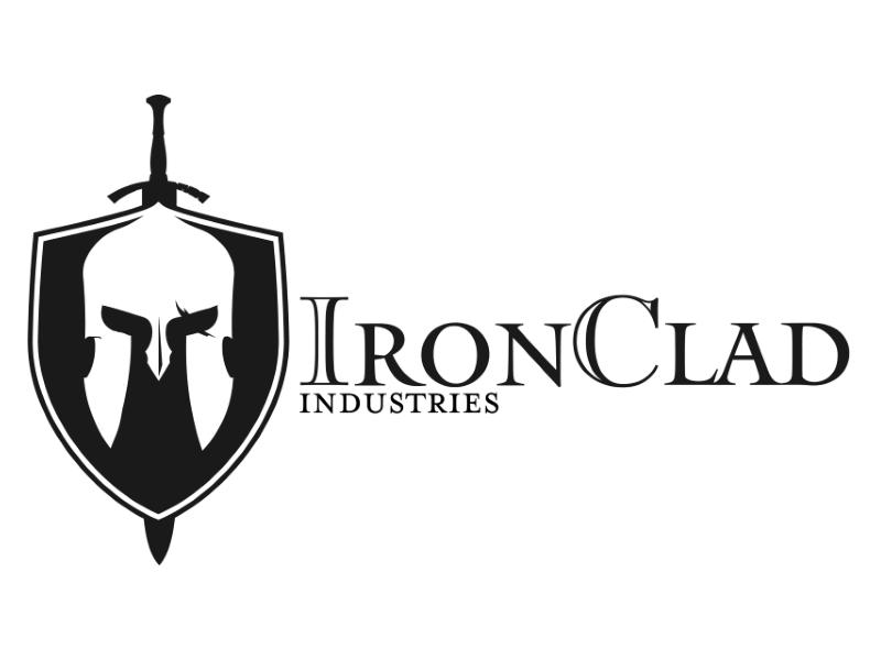 Iron Clad Industries