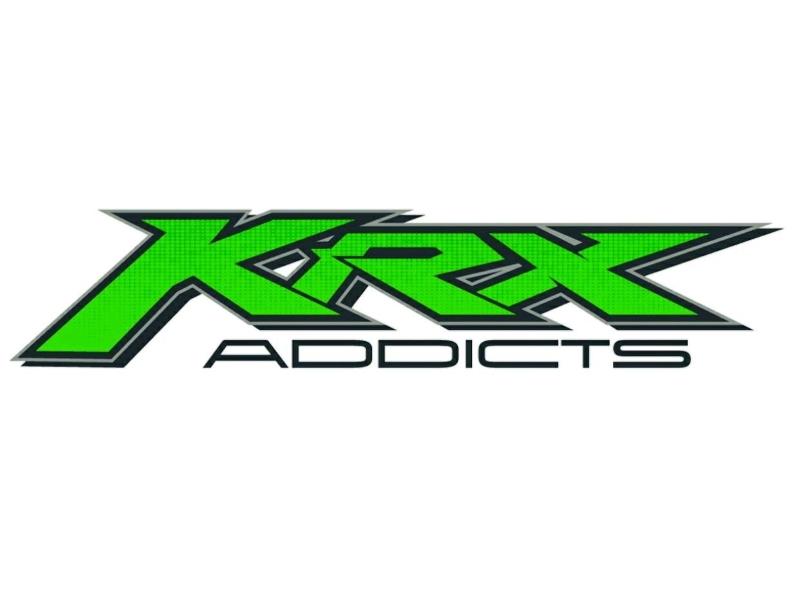 KRX Addicts