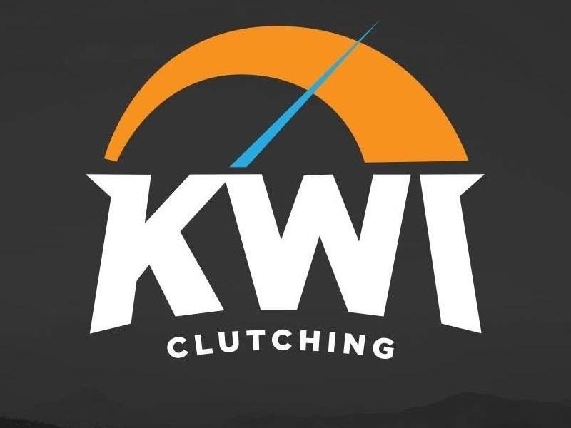 KWI Clutching