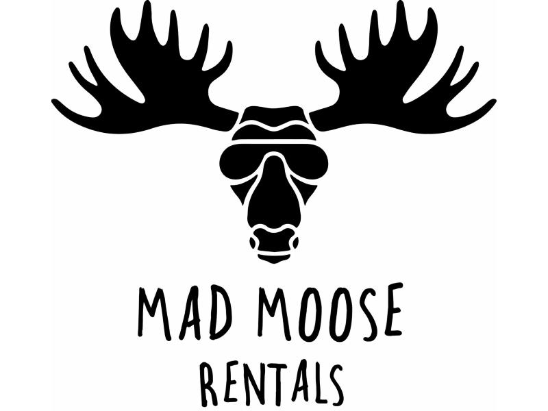 Mad Moose Rentals