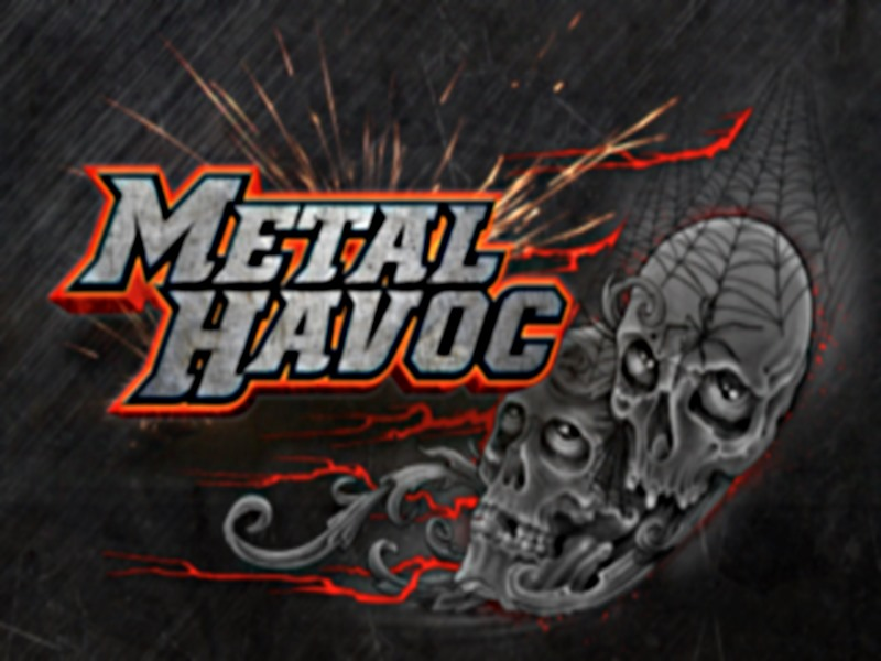 Metal Havoc