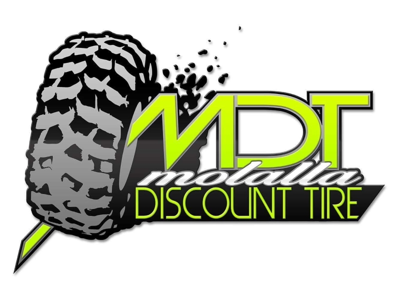 Molalla Discount Tire