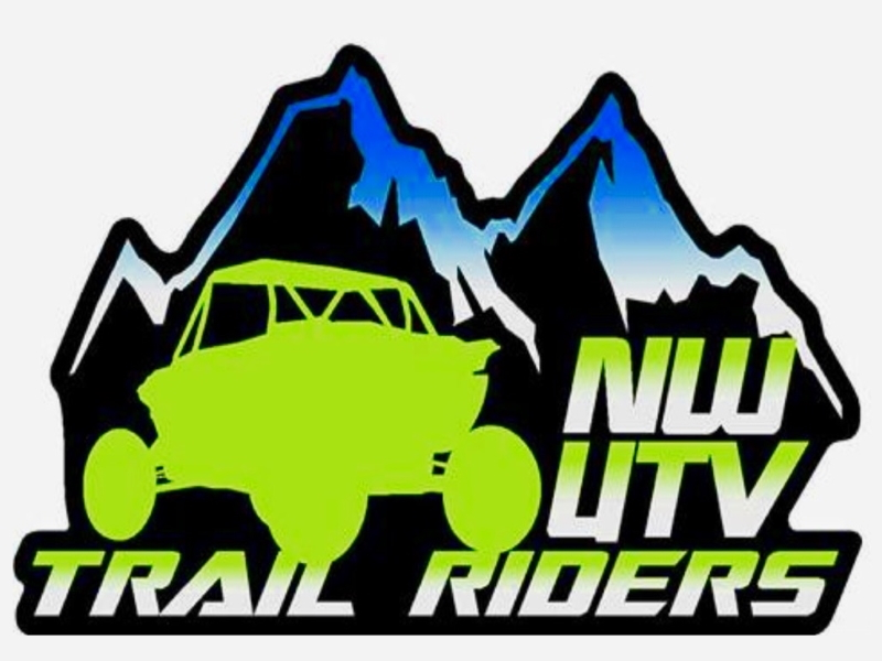 NW UTV Trail Riders