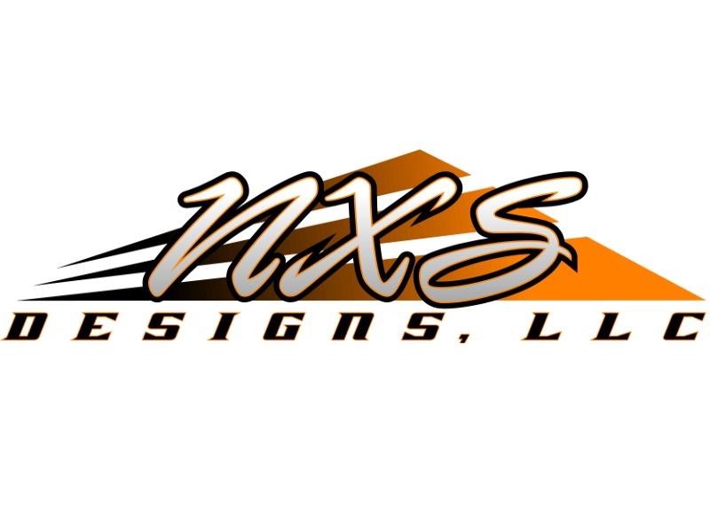 NXS Designs