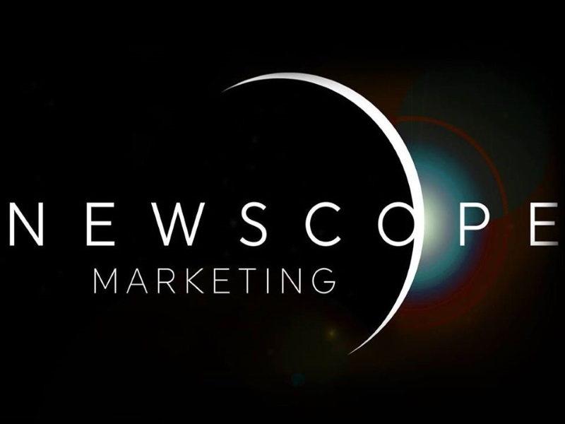 NewScope Marketing