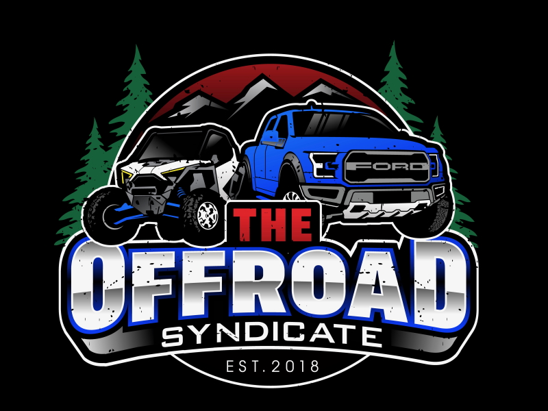 Offorad Syndicate