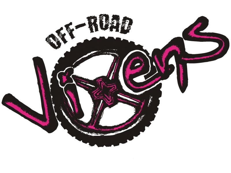 Offroad Vixen