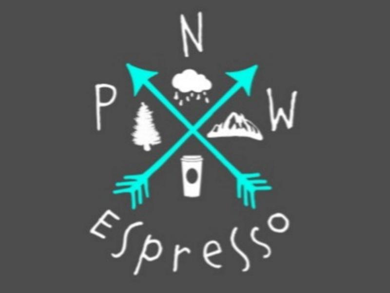 PNW Espresso
