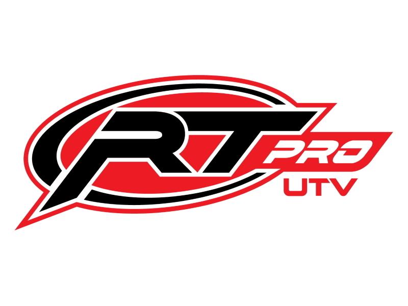 RT Pro