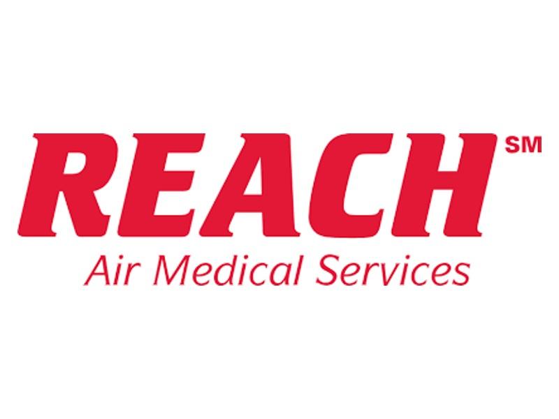 Reach Medical