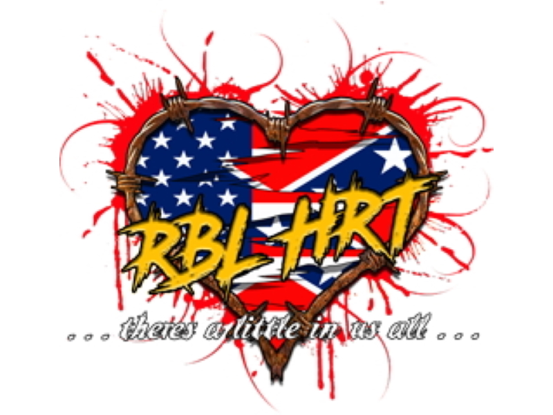 Rebel Heart Enterprises
