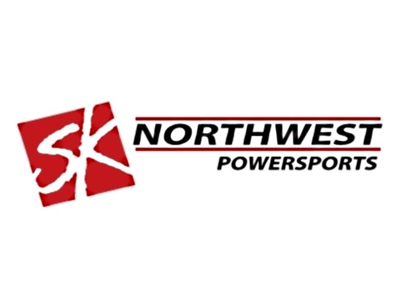 SK Northwest