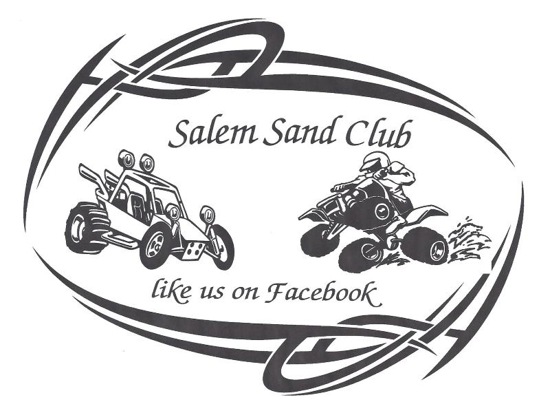 Salem Sand Club