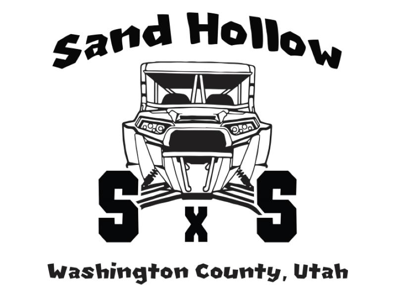 Sand Hollow SxS