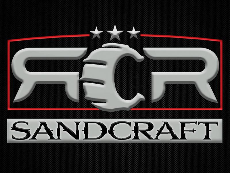 Sandcraft Motorsports