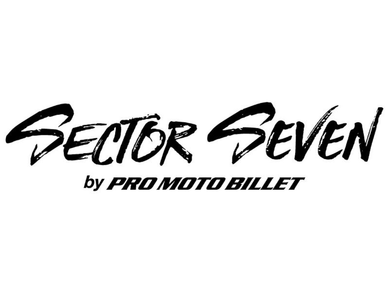 Sector Seven
