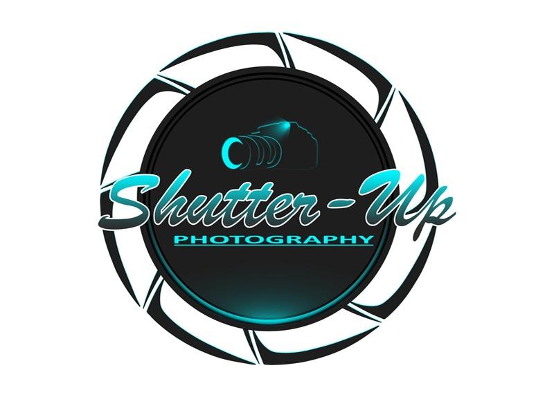 Shutter-Up