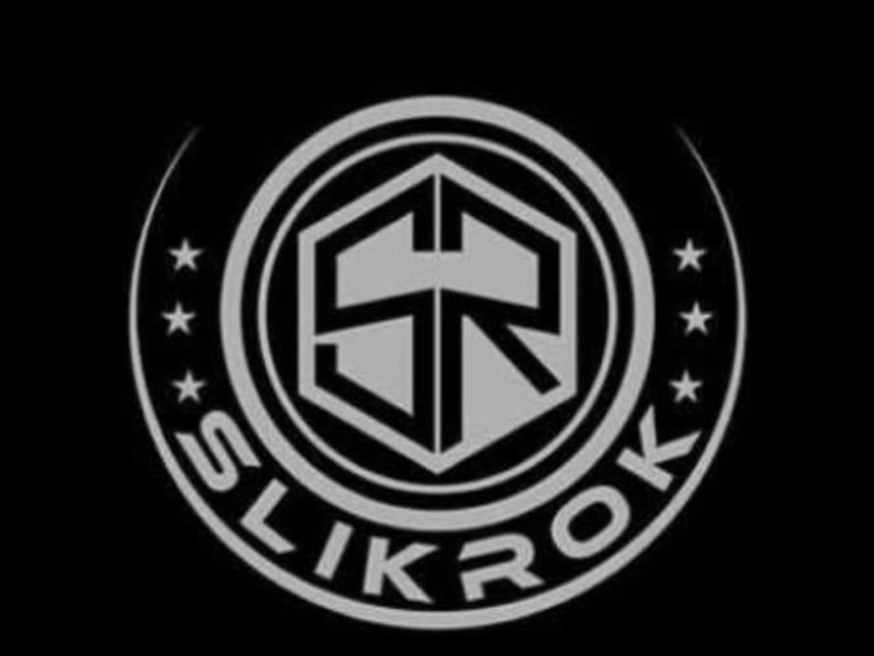Slikrok Productions