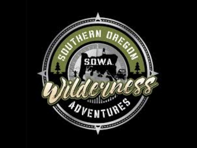 Southern Oregon Wilderness Adventures