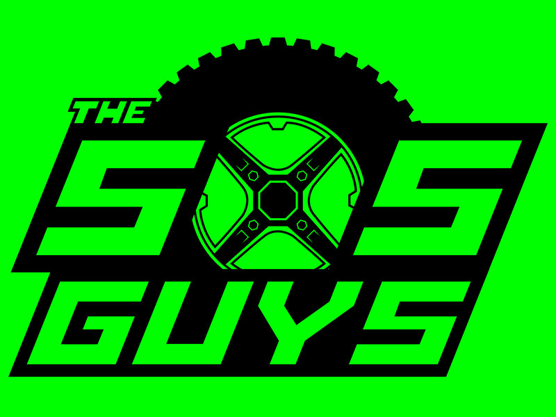 The SXS Guys