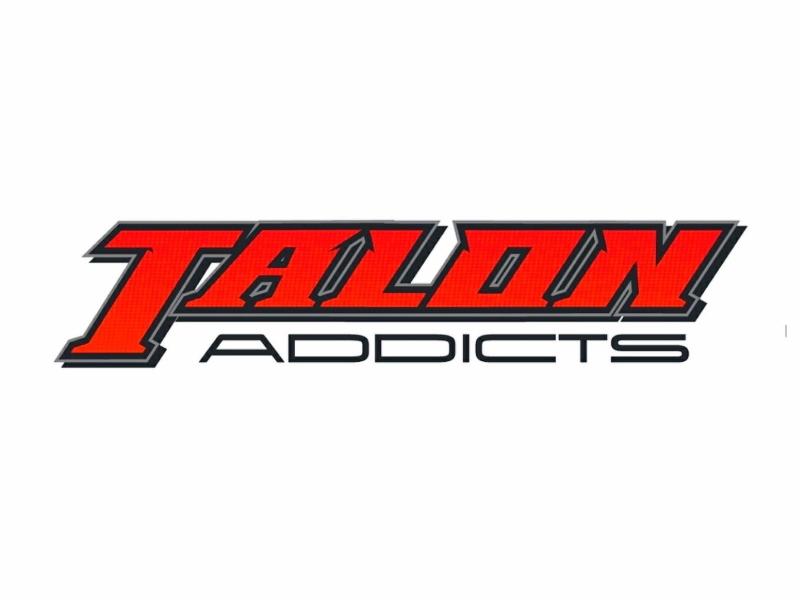 Talon Addicts