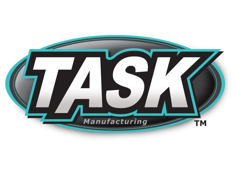 Task Trailers