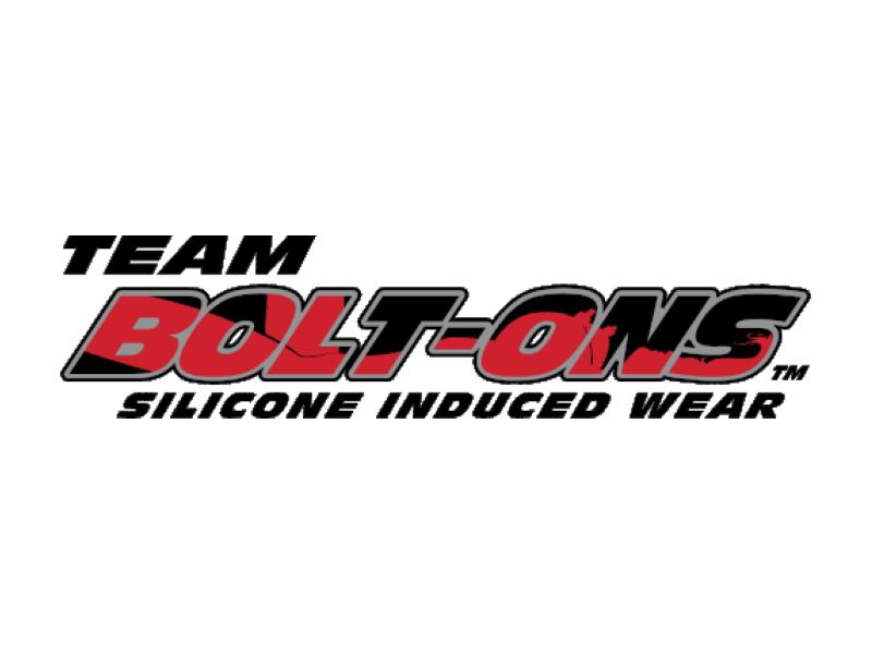 Team Bolt On