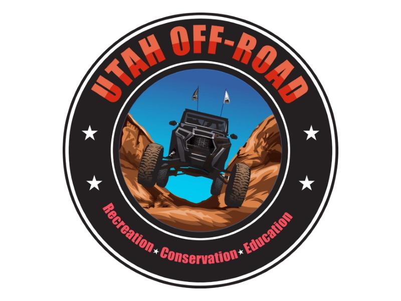 UTV Off-Road