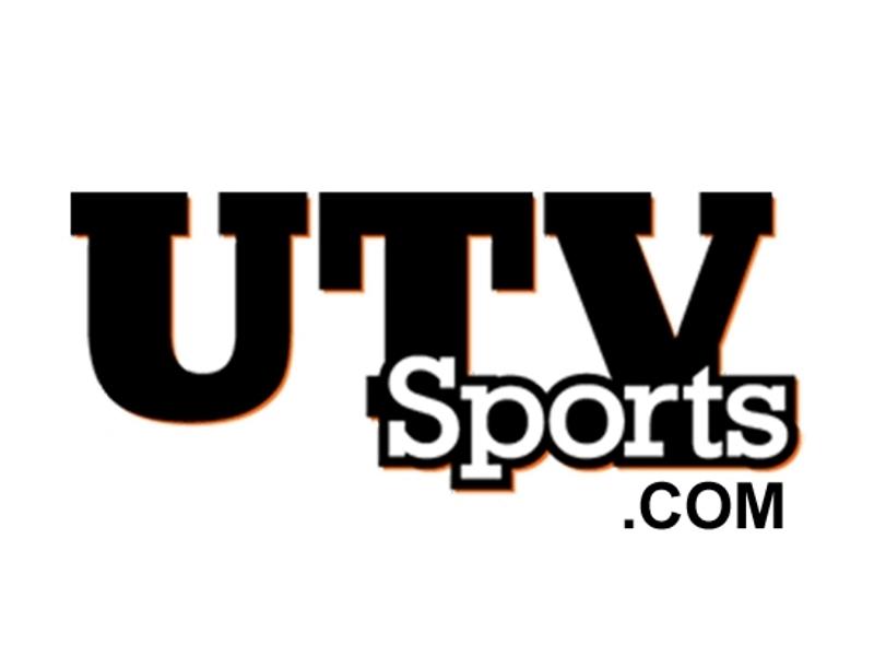 UTV Sports Magazine