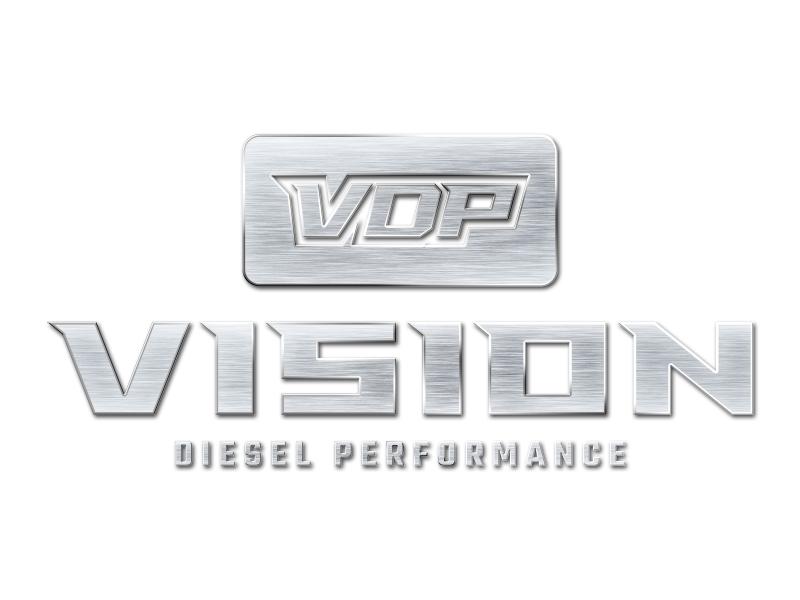 Vision Diesel Performance