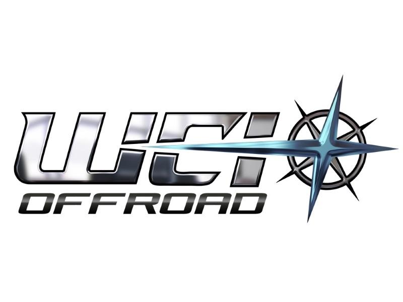 WCI Offroad