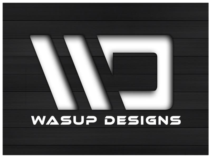 Wasup Design