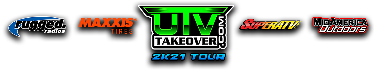 UTV Takeover
