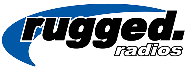 2021 UTV Takeover Title Sponsor Rugged Radios