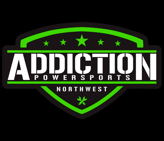 Addiction Powersports