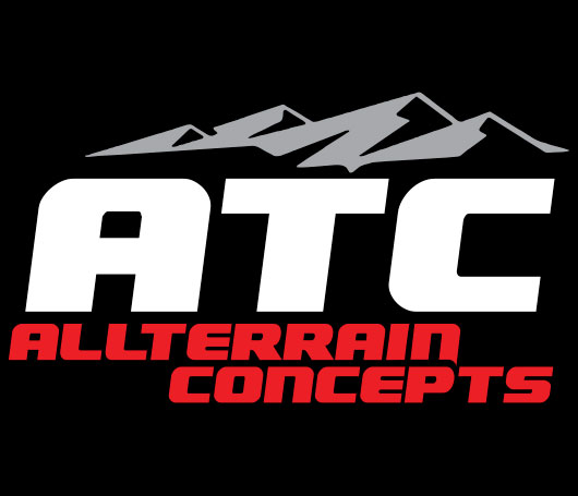 Allterrain Concepts