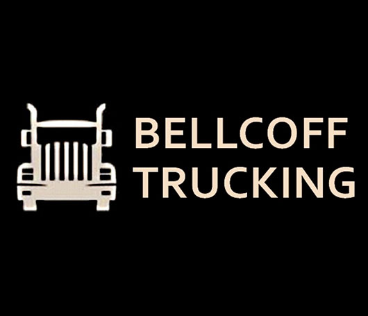 Bellcoff Trucking